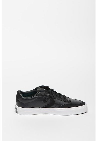 Converse Спортни обувки Converse Courtlandt от еко кожа Жени
