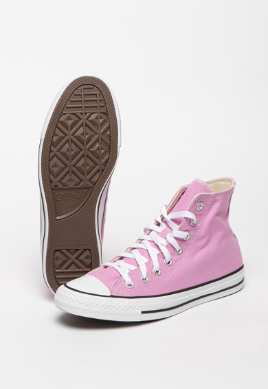 Converse кецове Chuck Taylor All Star Жени