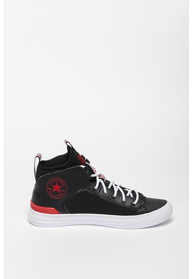 Converse Унисекс спортни обувки Chuck Taylor All Star Ultra Жени