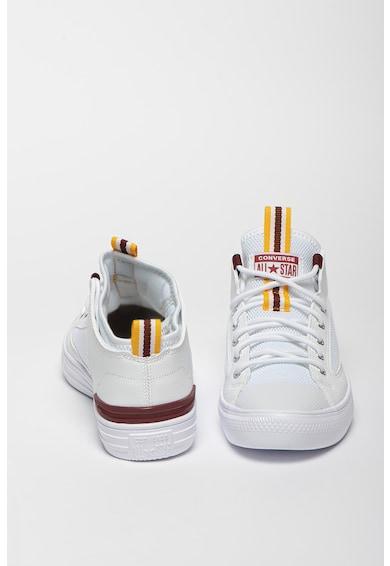 Converse Спортни обувки Chuck Taylor All Star Ultra Ox Жени