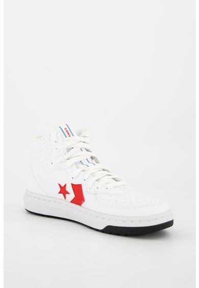 Converse Унисекс спортхи обувки Rival от еко кожа Жени