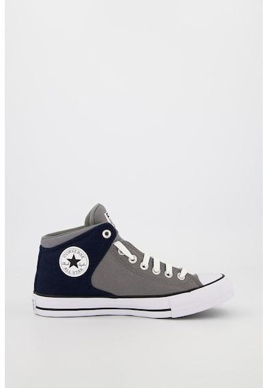 Converse Унисекс кецове Chuck Taylor All Star High Street Жени