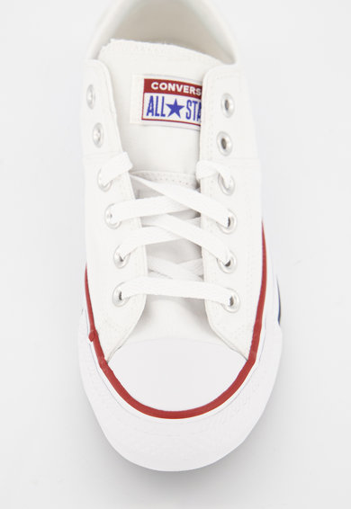Converse Кецове Chuck Taylor All Star Madison Жени