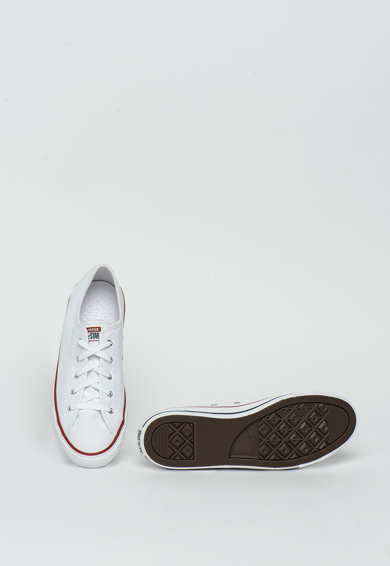 Converse Кецове Chuck Taylor All Star Dainty Ox Жени