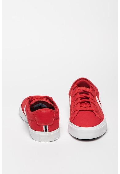 Converse Унисекс текстилни спортни обувки Star Replay Ox Жени