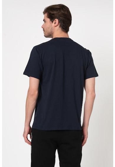 Converse Тениска Star Chevron с овално деколте и лого Мъже