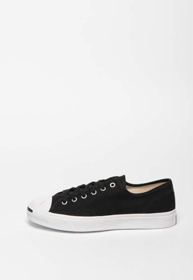 Converse Кецове ack Purcell Ox Жени