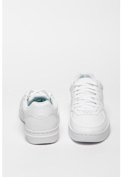 Converse Унисекс спортни обувки Chuck Taylor All Star Rival от еко кожа Жени