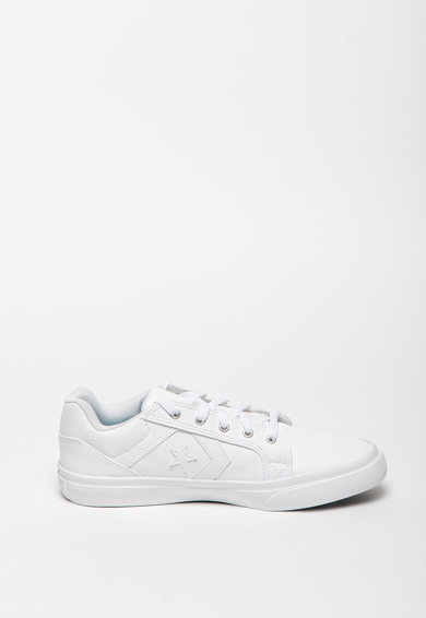 Converse Спортни обувки Unisex El Distrito 2.0 Ox от еко кожа Жени