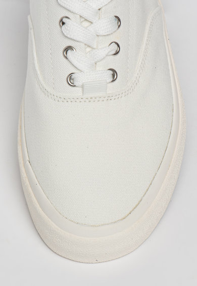 Napapijri Pantofi sport cu garnituri din piele intoarsa Ollie Barbati