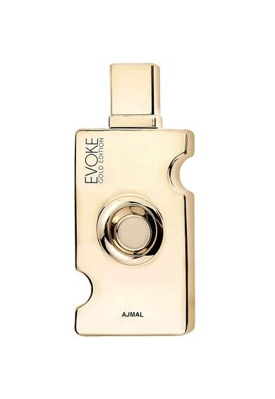 Ajmal Apa de Parfum  Evoke Gold Edition, Femei, 75 ml Femei