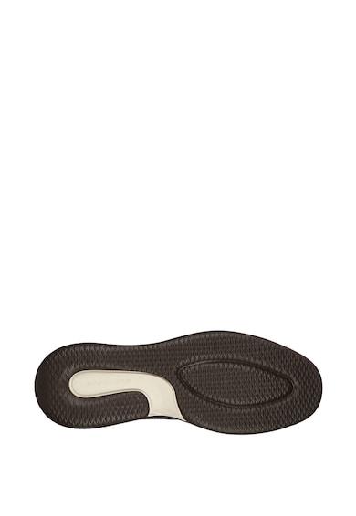 Skechers Pantofi sport cu aspect de denim Darlow-Remego Barbati