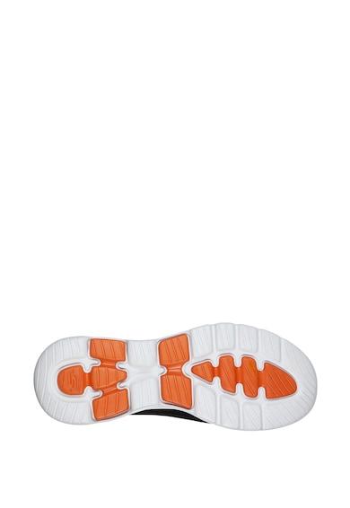 Skechers Спортни обувки GOwalk 5™ Frized Мъже