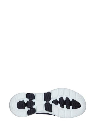 Skechers GOwalk 5 Bebújós sneaker női