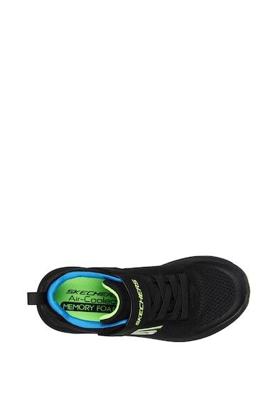 Skechers Спортни обувки Dynamic Tread Момчета