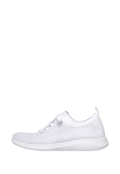 Skechers Спортни обувки Ultra Flex Salutations Жени