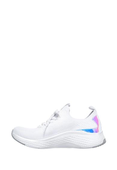 Skechers Спортни обувки Solar Fuse - Gravity Experience Жени