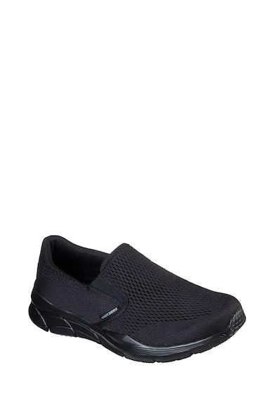 Skechers Pantofi sport slip-on Equalizer 4.0 Barbati