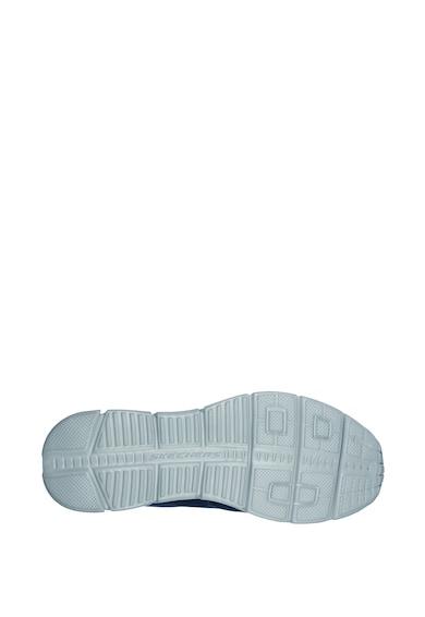 Skechers Спортни обувки Equalizer 4.0 Мъже