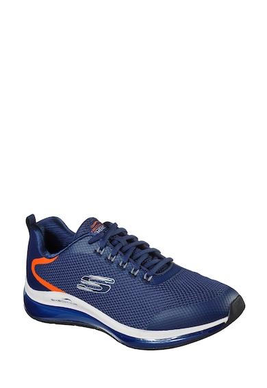 Skechers Pantofi sport din material textil Skech-Air Element 2.0 Barbati