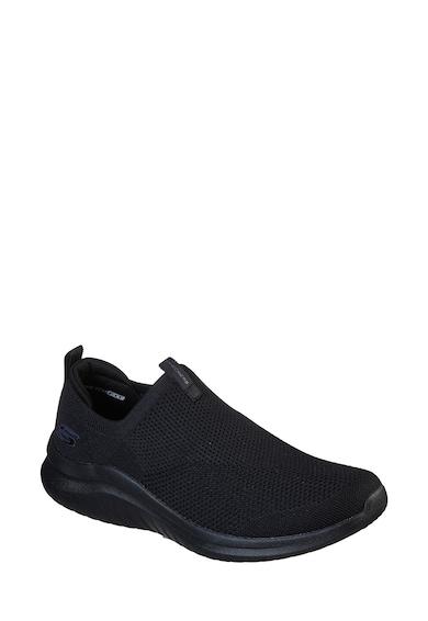 Skechers Спортни обувки Ultra Flex 2.0 Мъже