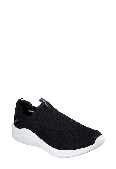 Skechers Pantofi sport slip-on Ultra Flex 2.0 Barbati