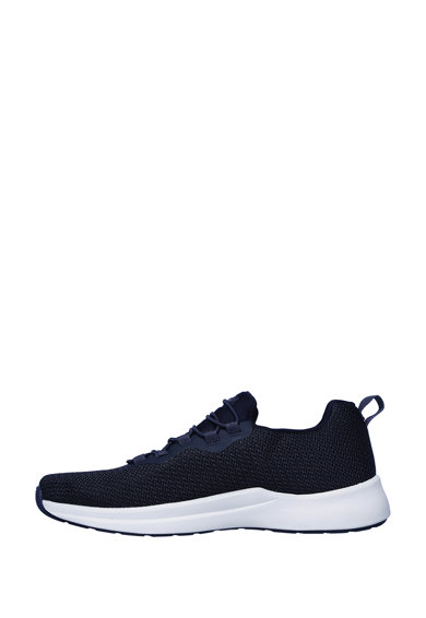 Skechers Pantofi sport de plasa Terraza Prylea Barbati