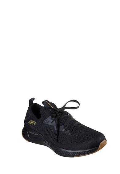 Skechers Pantofi sport slip-on Solar Fuse Valedge Barbati