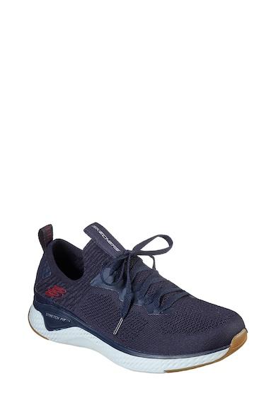 Skechers Спортни обувки Solar Fuse Valedge Мъже
