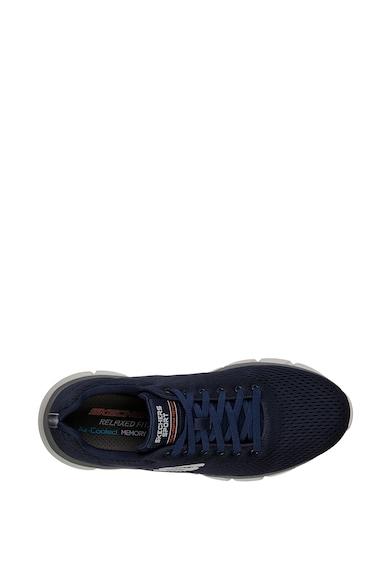 Skechers Спортни обувки Skech Flex 3.0 Мъже