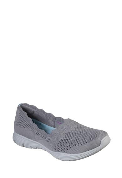 Skechers Спортни обувки Seager Umpire Жени