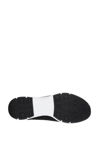 Skechers Спортни обувки Seager Stat Жени