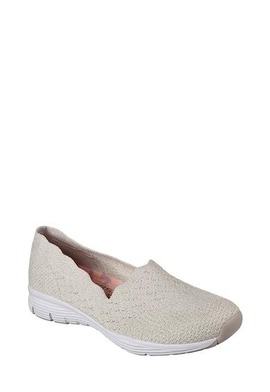 Skechers Спортни обувки Seager Жени