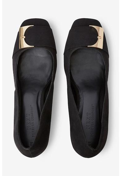 NEXT Pantofi cu varf patrat Femei