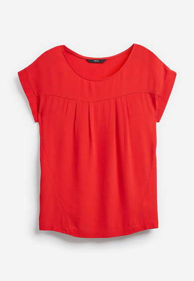 NEXT Bluza vaporoasa Femei