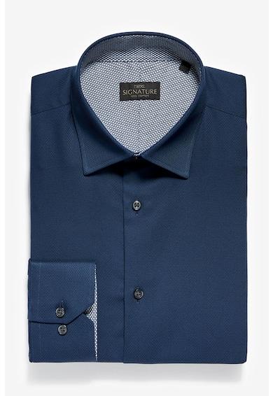 NEXT Риза със стандартна кройка Мъже