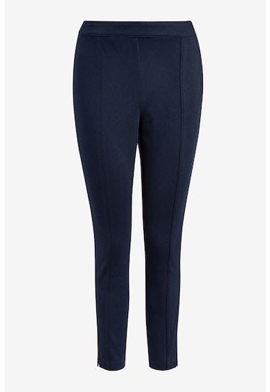 NEXT Pantaloni crop Femei