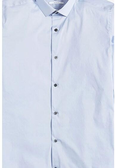 NEXT Риза с памук Мъже