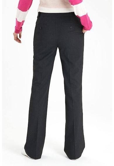 NEXT Pantaloni cu croiala bootcut Femei