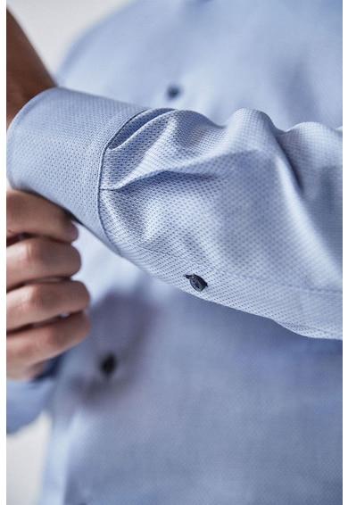 NEXT Риза с двойна яка Мъже