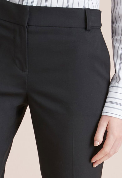 NEXT Pantaloni bootcut eleganti Femei