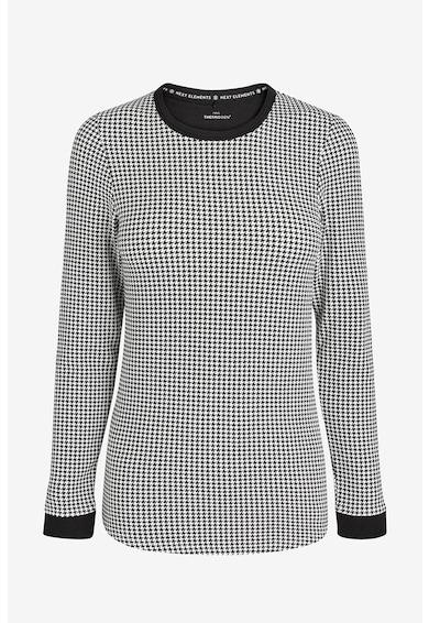 NEXT Set de bluza si colanti Femei