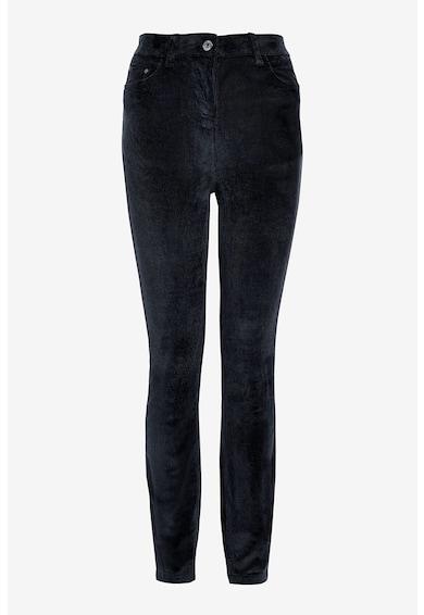 NEXT Pantaloni skinny din reiat Femei