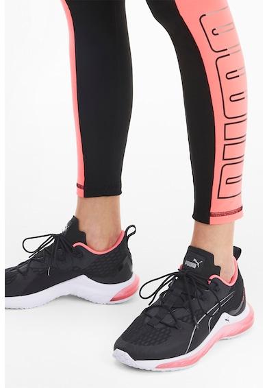 Puma Спортни обувки LQDCELL Hydra Жени
