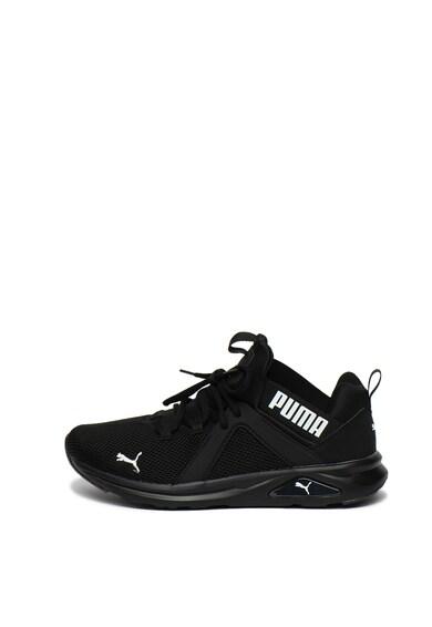 Puma Pantofi slip-on pentru alergare Enzo 2 Barbati