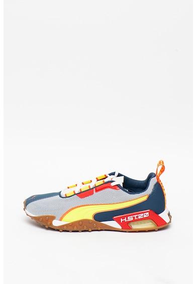 Puma Pantofi unisex pentru alergare H.ST.20 Femei