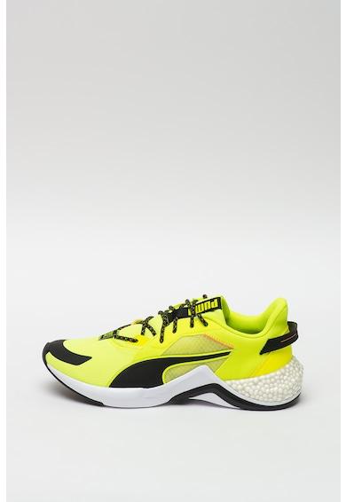 Puma Pantofi pentru alergare Hybrid NX Ozone FM Barbati
