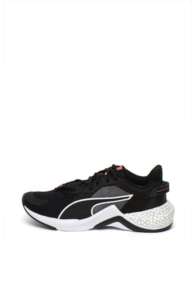 Puma Pantofi pentru alergare Hybrid NX Ozone Femei