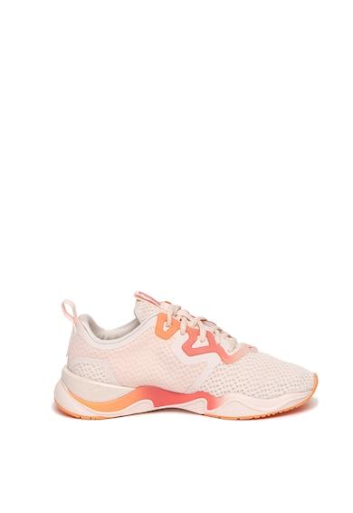 Puma Pantofi de plasa, pentru fitness Zone XT Femei