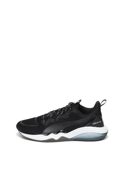 Puma Pantofi de plasa pentru fitness Tension Barbati